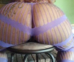 Chicago female escort - Sexy Mixed Bubble Booty BBW Freak