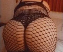 Washington D.C. female escort - THICK BBW VANILLA BOMBSHELL😍💓💦 LOCATED IN THE CAMP SPRINGS AREA💓💦