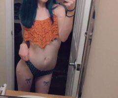 Wilmington female escort - Cute, sweet and petite 😇☺️🥰