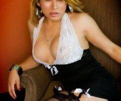 Boston TS escort female escort - ts cristima sexy latina ts visiting woburn ma
