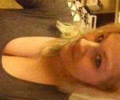 Portland female escort - 🌞SUNDAY FUN DAY !!!!! 🌞