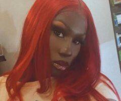 Brooklyn TS escort female escort - ❤ HighClass Well Worth It Entertainment😉
