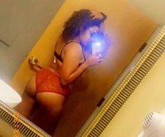 Omaha female escort - Your Naughty lil secret!💋