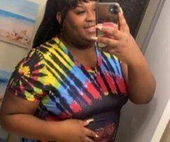 Tampa TS escort female escort - chubbyhole/throat goat 🤤👅💦