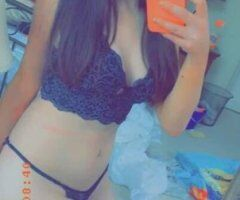 Yakima female escort - Early Bird Special 🌅 🐦 Outcall & CD Only