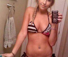 Bakersfield female escort - HOT GIRL50%DISCOUNT☃️Looking For☃️Hookup Tonight☃️🅻🅴🆃🆂 PLAY💘