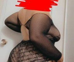 Omaha female escort - Spice your Saturday up by adding me to it 😘