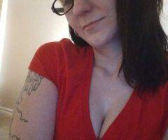 Grand Rapids female escort - Sexy Saturday 😚