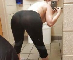 St. Cloud female escort - 💦❤💦INCALL OR OUTCALL💰👅💰CARFUN👅 AVAILABLE NOW💦❤💦