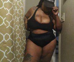 Shreveport female escort - Mz.Cali A Fine Ass BBW Looking For Some Fun
