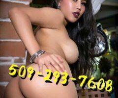 Springfield female escort - A*💥💗Oriental BeautyGirl💗🌸🌟💫Heaven on earth💫509-293-7608⭐