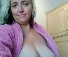 Bakersfield female escort - ThE Best hEaD iN TowN No Lies