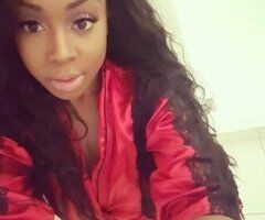 Fort Worth female escort - 😻🤯HEAD DOCTOR 🍒💦❤🔥 LOVE OLDER MEN✔💦💰👅