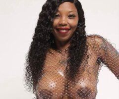 San Fernando Valley female escort - Dominican Super Squirter 🤑😜💦Visiting🌊OUTCALL ONLY💦😋 Outcall