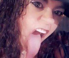 Tacoma female escort - Bored And Horny!!! Lets Play