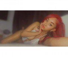 Los Angeles female escort - 💕🌹🌞 Los Angeles catch me 4 a True VIP 💕🌹🌞