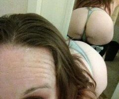 San Jose female escort - Im back gentlemen and im available now for Rainy Day Outcall Specials