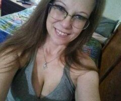 Baltimore female escort - Busty Blue-eyed Blonde Begging 4 Attention (INCALL)