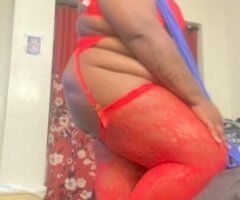 Louisville female escort - 💦💦THE HEAD DOCTOR💦💦(LIMITED TIME)