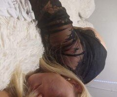 Fort Myers female escort - [[NeW Pics]]Your gonna love everything about me 👿😇 2396349254°