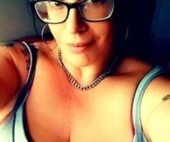 Reno female escort - 💋💕 LET'S MAKE YOUR EROTIC, RAUNCHY, HARDCORE DREAMS COME TRUE!!!❤️❤️