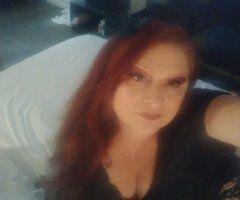 Louisville female escort - beautiful redhead waiting for you