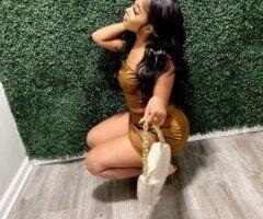 San Fernando Valley female escort - ARMANI BAYBE &amplt;3