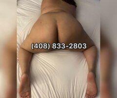 San Jose female escort - Delicious Destinee