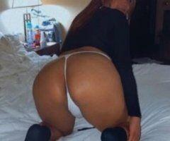 San Jose female escort - ❤ Cute ❣ Playful ❣ Erotic ❣ Exotic Available 4 MEETUPS RN‼