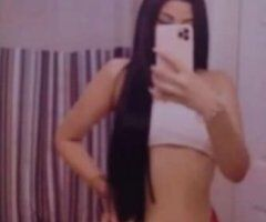 Tampa female escort - sexy girl ♥latina