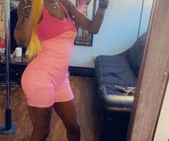 Milwaukee female escort - Cupcake 💕Available $80 special into 5 pm