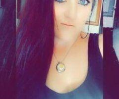 Pittsburgh female escort - HAPPY GOOD MORNING💞 FREAKY FRIDAY🌼READ BIO BELOW🌼