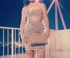 Fort Worth female escort - OutCall Arlington