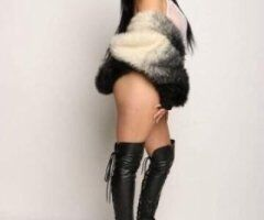 Portland female escort - 💙One Of A kind Exotic Cuban 👅💦Head Doctor 🇨🇺💦👅lunch specal 120