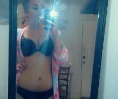 Louisville female escort - Lacieee