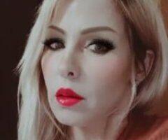Philadelphia female escort - Come Play With Me 😋