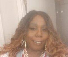 Phoenix female escort - 🍭YUM🍒YUM🏃🏽♀ CUM🎁 GET U SOME❌NO FILLERS❌NO ADDITIVES,❌ALL NATURAL👸🏾ALL WOMAN💋BONAFIDED🏆CERTIFIDED♠GUARANTEED🎖