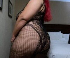 Long Island female escort - ouuuu is me