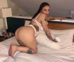 Queens female escort - Lilly Redbone Latina INCALLS ONLY
