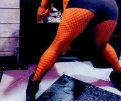Miami female escort - SWEET LIKE KANDIII RED