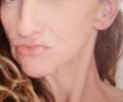 Tampa female escort - 🌟🌟🌟 Check My Awesome Reviews 🌟🌟🌟