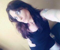 Louisville female escort - Incalls only 🔥🔥🔥🔥🔥🔥Full Service Ready 😈 - 31