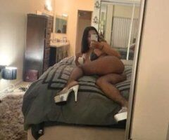 Los Angeles female escort - 🖤✨-.soft sensual and sexy [outcall].-✨🖤