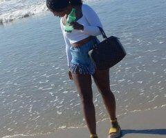 Inland Empire female escort - 💦💖🥰💛SEXY SATURDAY 🌟🥰💜