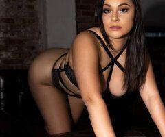Greensboro female escort - SEXY, CLASSY, PROFESSIONAL BRUNETTE READY FOR SOME FUN 😜