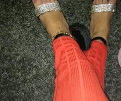 Miami female escort - exotic petite Puerto Rican Italian beauty,❤️❤️❤️❤️