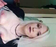 Pittsburgh female escort - xXX-Cassidy⚜️a.m.p⚜️Chloe-xXx