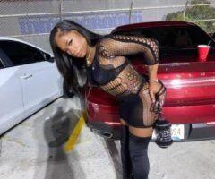 West Palm Beach TS escort female escort - myaa