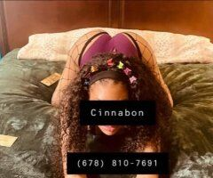 Atlanta female escort - Porn star experience with two sexy ladies were ready to play Incall or video shows