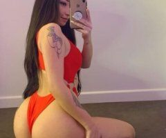 Phoenix female escort - 😈 F✖ck ME HARD 👅💦 SUPER CUTE👅💋👅 HORNY & READY 😈😈 COME AND ENJOY WITH ME👅👅AVAILABLE NOW 24/7⏰